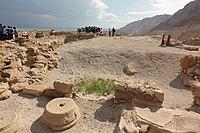 Qumran - panoramio (2).jpg