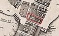 Räntmästarhuset 1771, karta.jpg