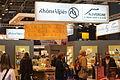 Région Rhônes Alpes - Salon du Livre de Paris 2015.jpg