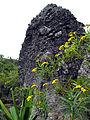 Réunion Roche de Verre Bouteille Lavabomben.jpg