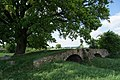 Römerbrücke bei Weinheim.jpg