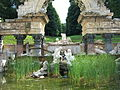 Römische Ruinen 4.JPG