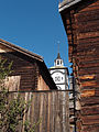 Røros kirke ext1.jpg