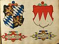 Rüxner Turnierbuch Abschrift 17Jh 60.jpg