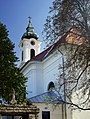 R. k. templom (3627. számú műemlék) 2.jpg
