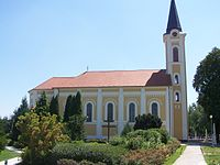 R. k. templom (3980. számú műemlék) 3.jpg