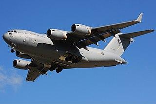 RAAF Base Townsville
