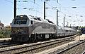 RENFE 333.407 (14288804053).jpg