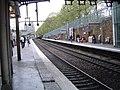 RER B - Denfert-Rochereau (2).JPG
