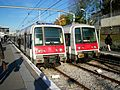 RER B - Gare Robinson.JPG