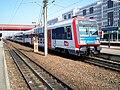 RER C - Gare SQY 6.JPG