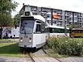 RET ZGT 720 Blijdorp Rotterdam.JPG