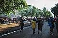 RF 0107 Festival-Area-Sunny Krists Luhaers-7 (35860429686).jpg