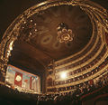 RIAN archive 526201 Bolshoi Theater interior.jpg