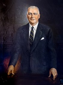 RI Governor Dennis Joseph Roberts.jpg