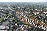 RK 1009 9845 Bahnbetriebswerk Langenfelde.jpg