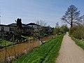 RK 1804 1580667 Allermöher Landscheidefleet.jpg