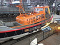 RNLI Chatham 37 05 Flamborough 8378.JPG