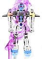 ROBOT Remix (4130837662).jpg