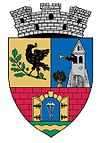 Coat of arms of Nădlac