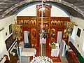 RO CJ Biserica Sfintii Arhangheli din Borzesti (68).JPG