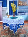 RO HR Biserica unitariana din Simonesti (24).jpg