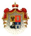 RU COA Dolgorukov I, 7.png