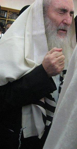 Rabbi Tzvi Weber.jpg