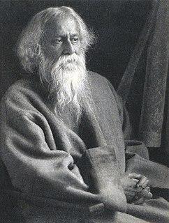Bhabendra Nath Saikia - WikiMili, The Free Encyclopedia