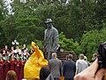 Rachmaninoff monument.jpg