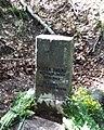 Racin - spomen ploca na mestoto na smrtta.jpg