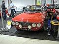 RacingTeam DSCN7814 (43845416700).jpg
