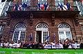 Racing Club de Strasbourg Alsace réception Hôtel de Ville 3 juin 2013 01.jpg