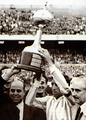 Racing Libertadores 67.png