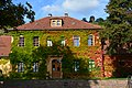 Radebeul Hoflößnitz Kavalierhaus 013.jpg