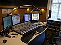 Radio RMF FM 38.JPG