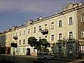 Radom.Piłsudskiego 19.JPG