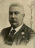 Raffaele de Cesare