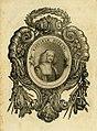 Raffaelle soprani.jpg