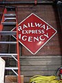 Railway Express Agency sign.jpg