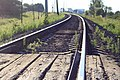 Railway crossing - panoramio (2).jpg
