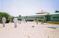 Railway station north sudan.jpg