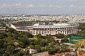 Rajiv Gandhi International Stadium, Uppal.jpg