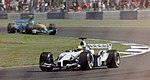 Ralf Schumacher and Jarno Trulli 2003 Silverstone.jpg