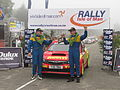 Rally Isle of Man 2010 IMG 0310.JPG