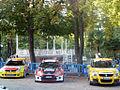 Rally Principe de Asturias (6135166595).jpg