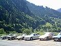 Rallye des Chromes backdrop (4673824323).jpg