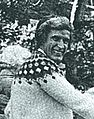 Ralph Conant 1976.jpg