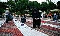 Ramadan 1439 AH, Iftar at Haft Howz sq, Tehran - 29 May 2018 06.jpg