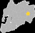Rammingen im Landkreis Unterallgaeu.png